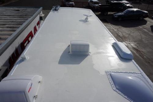HORIZON-ROOF-AFTER